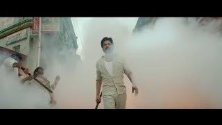 Top 5 bast Dialogue of Shahrukh Khan in Bollywood  Waah Kya Baat Hai