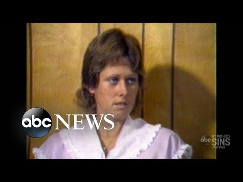 Diane Downs' story changes after she faces tough questions from police: Part 4