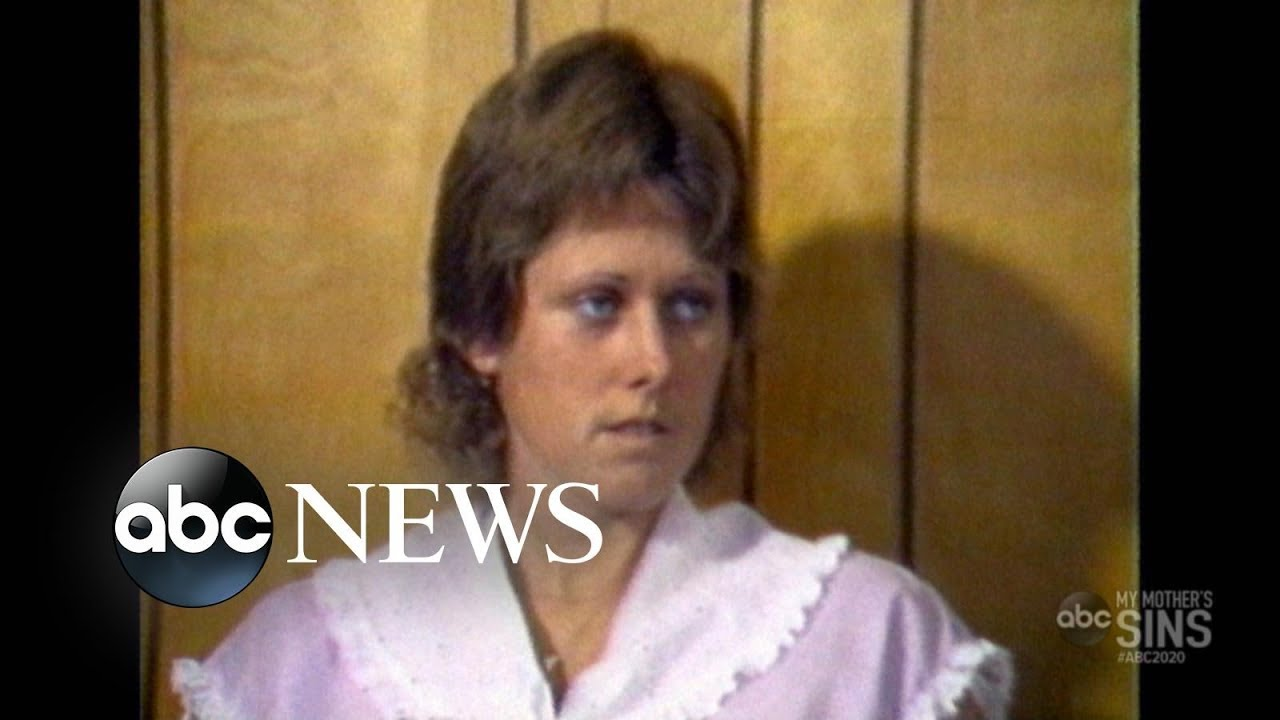 Diane Downs' Children Now: Christie, Danny & Becky Today | Heavy com