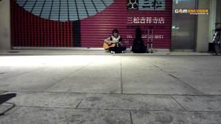弾き方ってみました。 大好きな曲です。 + + + LIVE 告知 + + + EVENT ...