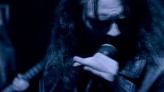 For You - My Dying Bride