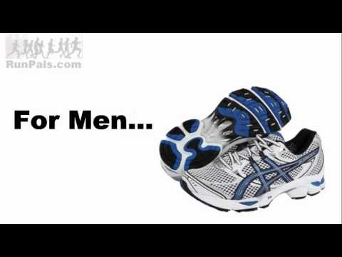 asics-cumulus-12-running-shoes-review