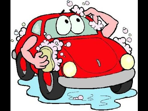 Image result for new car funny cartoon