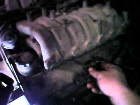 how to kia sorento spark plugs youtubehow to kia sorento spark plugs