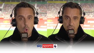 """Absolutely PATHETIC"" 