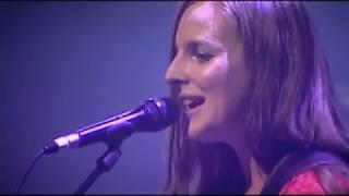 Wir sind Helden - The Geek (Shall Inherit) (LIVE 2007 Paradiso Amsterdam)