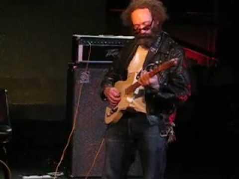 abbie hoffman festival 2008