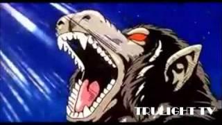 Dragonball Z Season 1: Episode 11