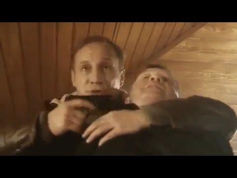 Фильм волчья стая Боевик Криминал