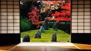 【BGM】Rerax BGM リラックスBGM sound of Japan 3H 疲労回復、精神安...