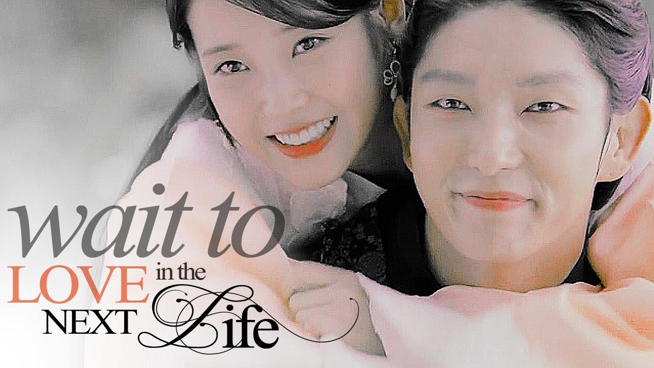Joo Ji Hoon et Yoon Eun Hye datant dans la vie réelle