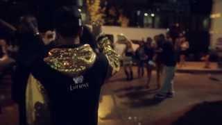 Tyga Careless World New 2011 2012 Album Songs