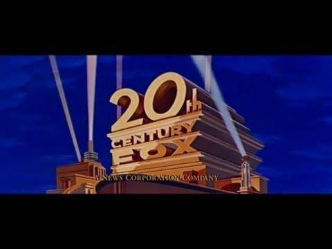 20th Century Fox/CinemaScope/Regency Enterprises