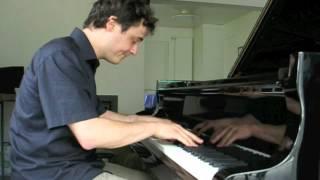 Padam padam (piano)