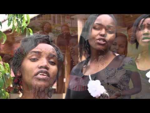 NINGEKUWA NA MABAWA By Heavenly Chambers Chorale Official Video