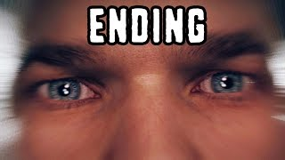 Quantum Break ENDING + AFTER CREDITS!! Gameplay Walkthrough Part 26 (XB1 1080p HD)