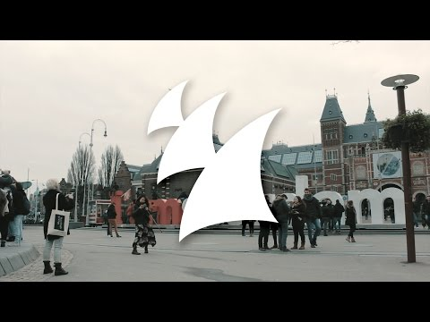 Christian Strobe - The Only One (Radio Edit)