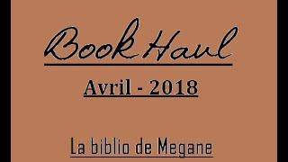 La Biblio de Megane