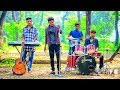 Download Samar Roy - Dekha Teri Nazron ko [official song] MP3 song and Music Video