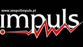 IMPULS - MAKUMBA 2013 www.zespolimpuls.pl