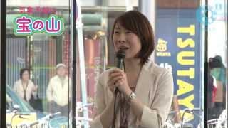 北海道大学CoSTEP(コーステップ)は2012年5月20日、紀伊國屋書店札幌本...