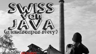 Video Keindahan GARUT (SWISS van JAVA - A Landscapes Story) - FILM PENDEK download MP3, 3GP, MP4, WEBM, AVI, FLV Oktober 2018