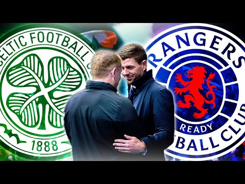 Rangers & Celtic given huge transfer boost as Jan target rejects new contract from London club!