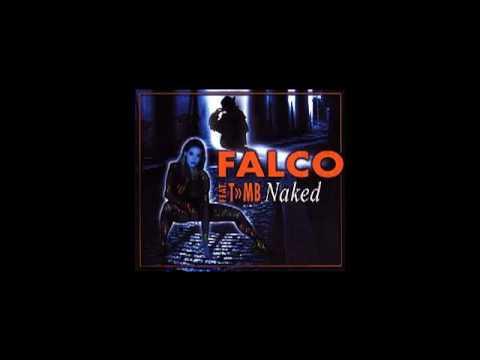 Falco feat. TMB - Naked (Shadow-MIGs Schitt-Version)