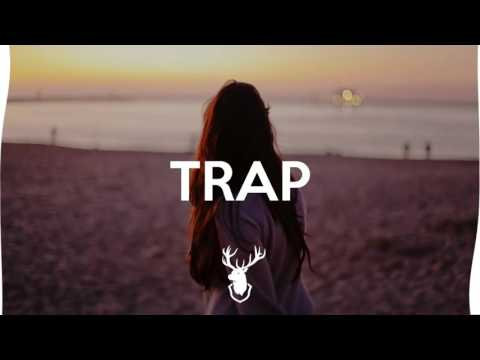 Best 1 Hour TRaph MUSIC  Mix 2017 new- BEST Remix TRAPH