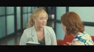Trainwreck   clip - Amy Nikki Talk About Last Night