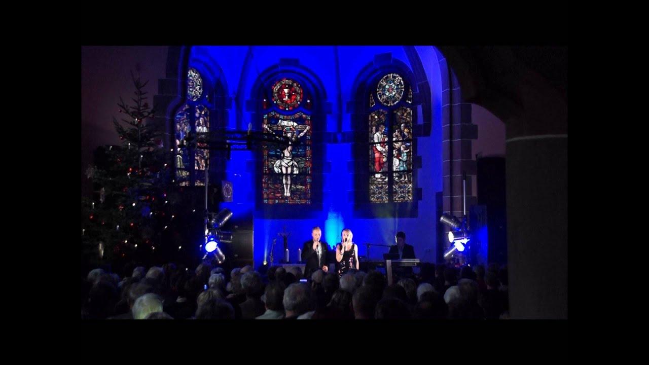 concert de noel alsace 2018 orchestre Angels concert de noël Alsace   YouTube concert de noel alsace 2018