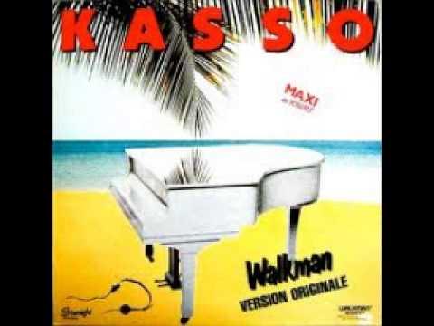 Kasso Wolkman
