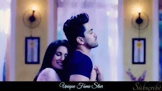 Kho Na Doon Full Video Song || Avni And Neil Romance Video || Avneil Whatsapp Status