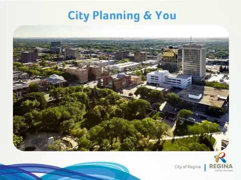 Planning and You: City Planning Part 2