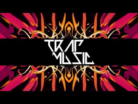 Alan Walker - Faded (DserT Remix)