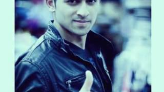 Dekhoon Tujhe Toh-  Hussain Asif♥♥ | DhoomBros |