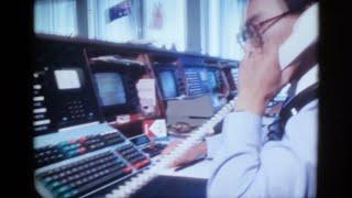 Money Market and Stock Exchange 1985