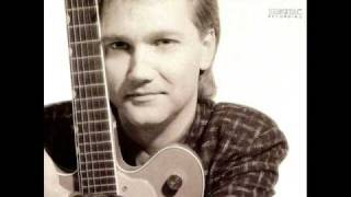 Steve Wariner - Somewhere Between Old And New York