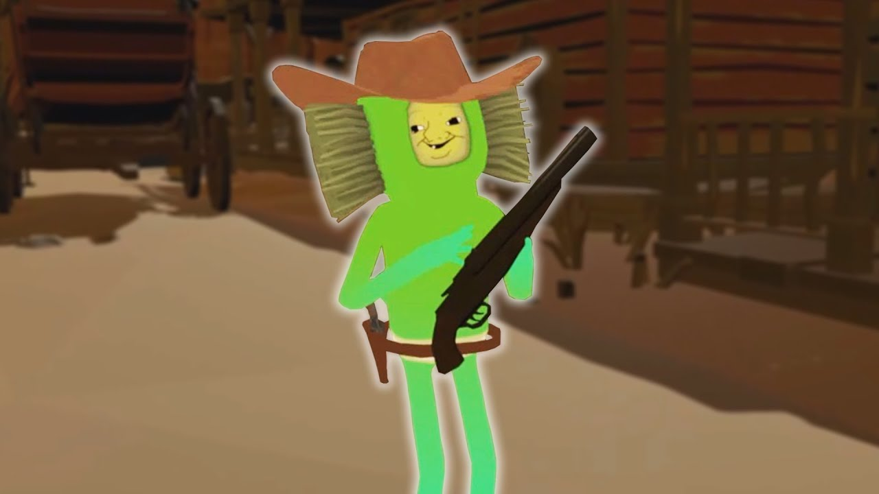 sheriff smashing runs this town