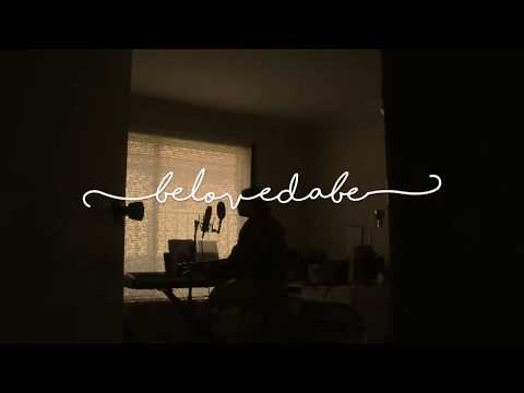 Nobela (cover) - Beloved Abe