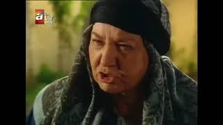 Sultan Ananın Ateşi Herkesi Yakıyor - Zerda 28. Bölüm