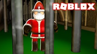 ESCAPE THE SEWER PUZZLE ROOM IN ROBLOX!!! | MicroGuardian