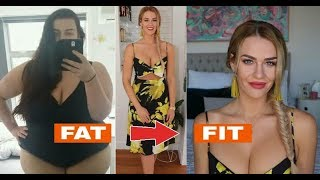 Ünlüler nasıl kilo verip fit kalabiliyorlar ?