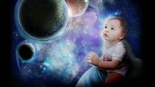 Топ-4 бездетных знаков Зодиака: почему они не хотят иметь детей?