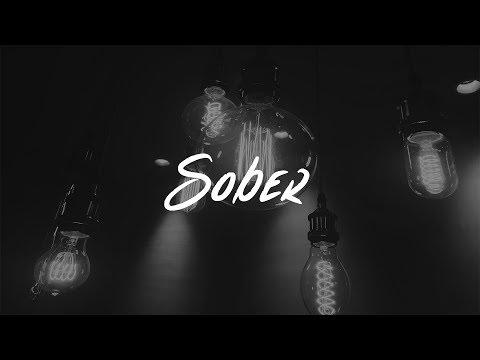 Jez Dior - Sober