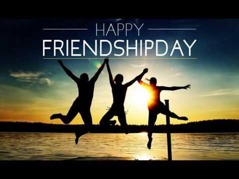 Oh My Friend (Happy Days) | Aakash | Piano cover | Happy Days / Inidhu Inidhu Movie