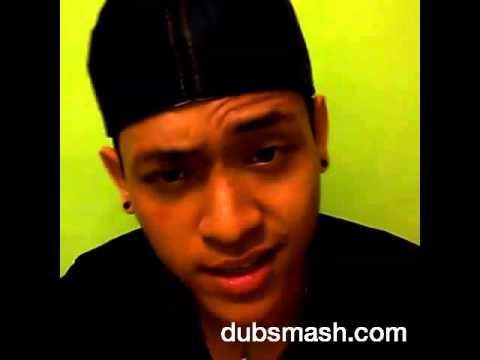 #Dubsmash Young Lex - Delete Contact