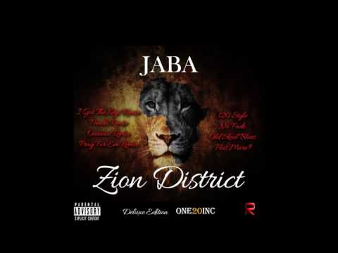 4. Jaba - Like A Movie Feat Rio Mayne, Adeada & G Da Great