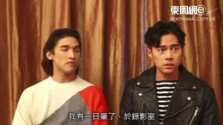 Publication Date: 2018-01-11 | Video Title: 成軍15年 Shine回想艱辛時