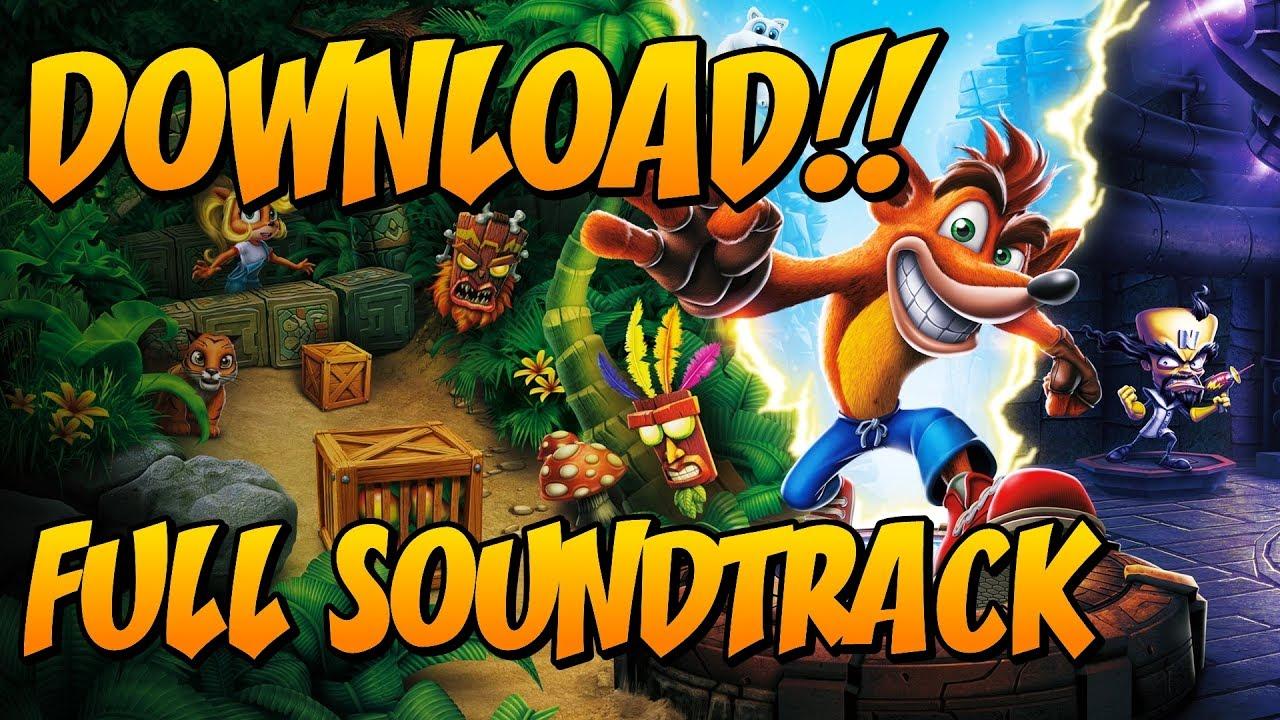 soundtrap demo